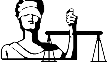 the_new_lady_justice_logo