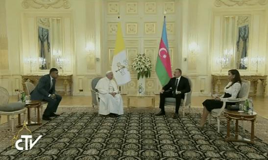 pape-azerbaj