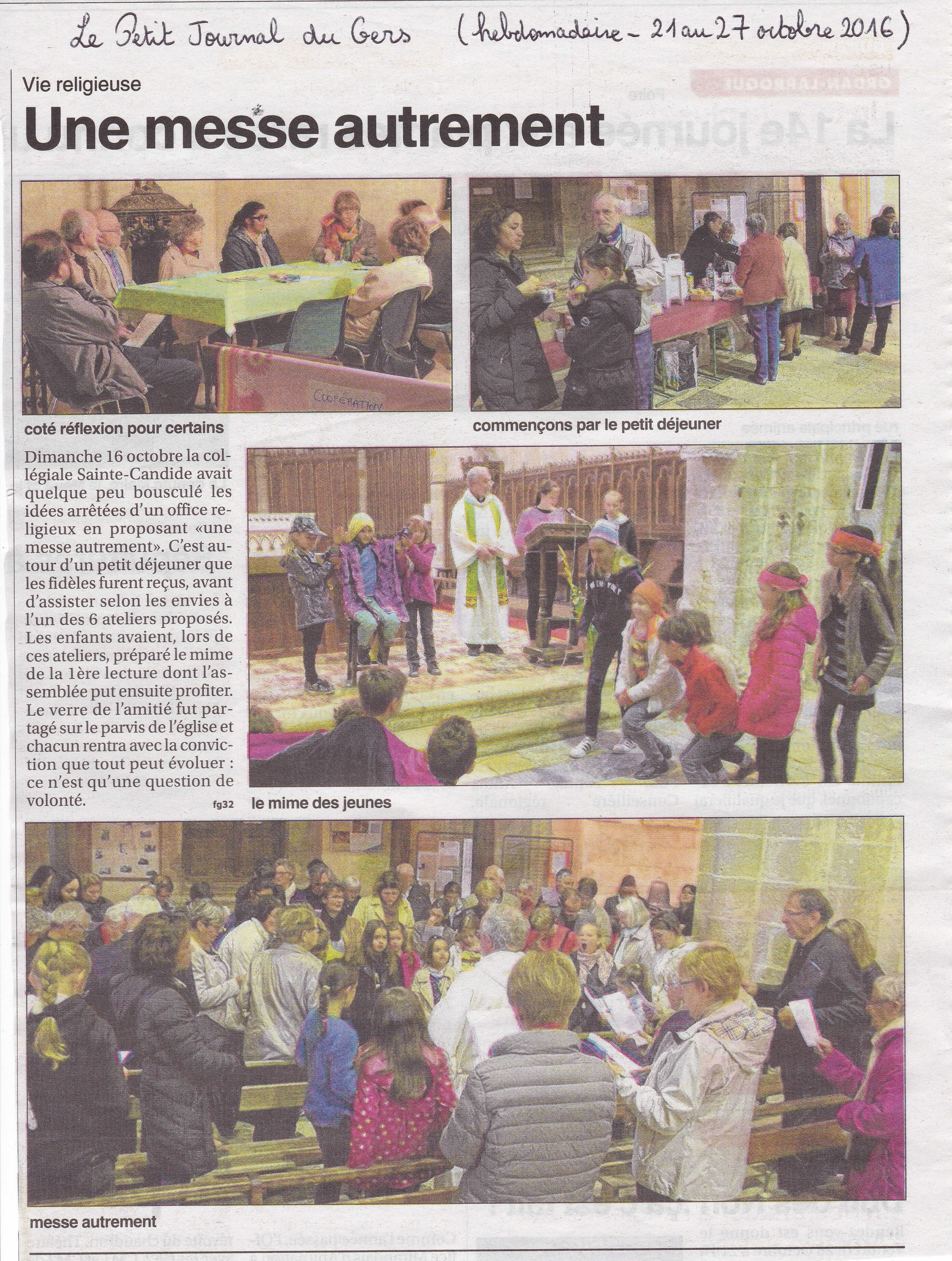 article-journal-gers-messe_20161114_0001