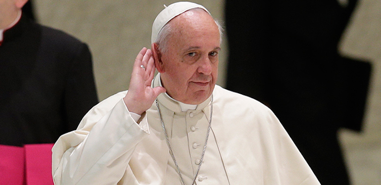 pope-francis-hearing