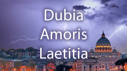 image-petition-dubia