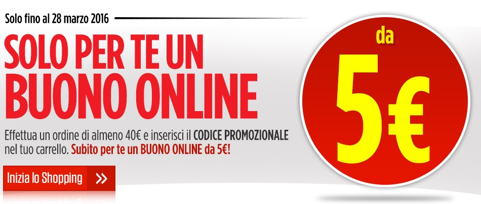 Amazon codice sconto buono regalo for Codici regalo amazon gratis