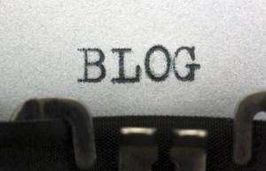 blog sui diritti del malato e malasanità