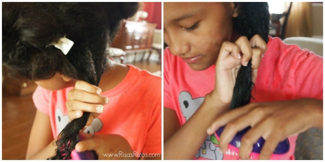 maria-detangling-kids-curlyhair-tangle-teaser