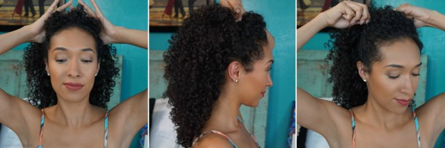 RisasRizos-Hairstyles-for-curly-hair