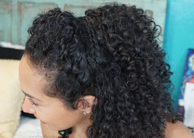 RisasRizos_Curly_Hairstyle