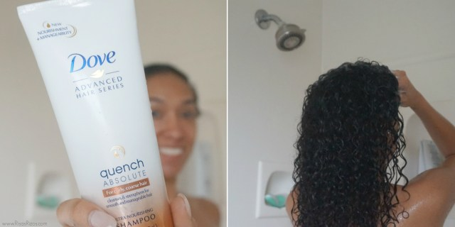 RisasRizos_Dove_Quench_Absolute_Shampoo