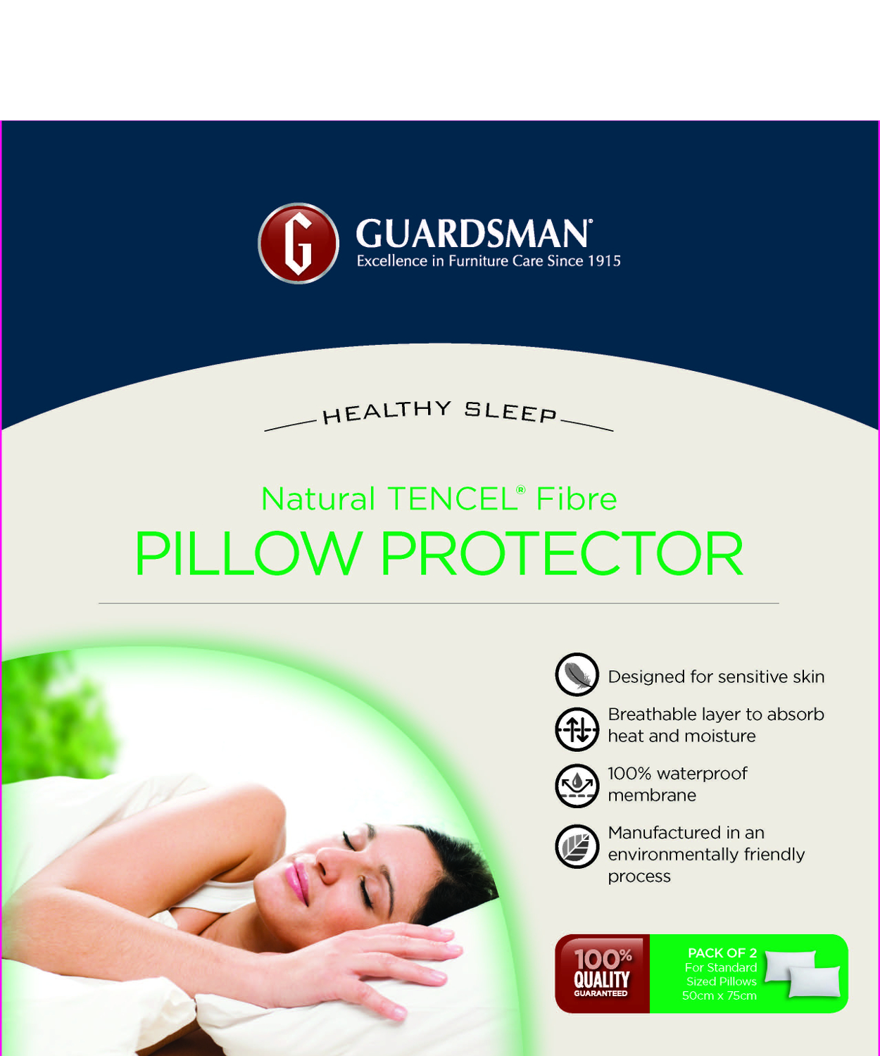 Swish Mobility Guardsman Furniture Protection Plan Price Guardsman Furniture Protection Plan Claim Guardsman Pillow Protectors Rise Furniture houzz-03 Guardsman Furniture Protection