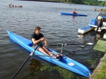 fun-boat-01