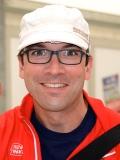 Marc Swienty