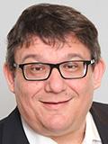 Tobias Tietgen