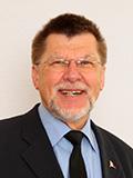 Udo Ehmke