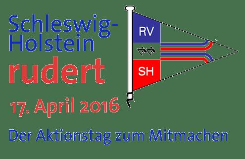 Schleswig-Holstein-rudert-2016-800