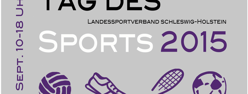 tag-des-sports-2015-logo