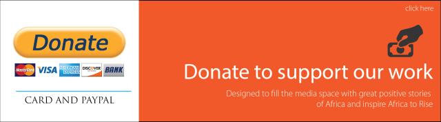 Donate homepage main
