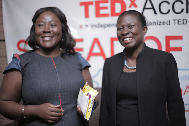 TEDxAccra-First-Advisory-Board-Members-6
