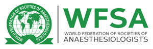 World-Federation-of-Societies-of-Anaesthesiologists-WFSA-Logo