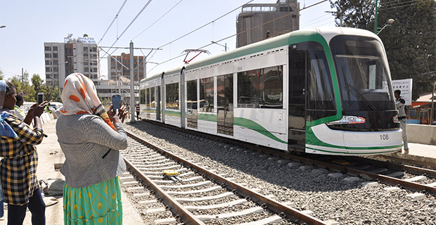 radar_addis_ababa_new_train