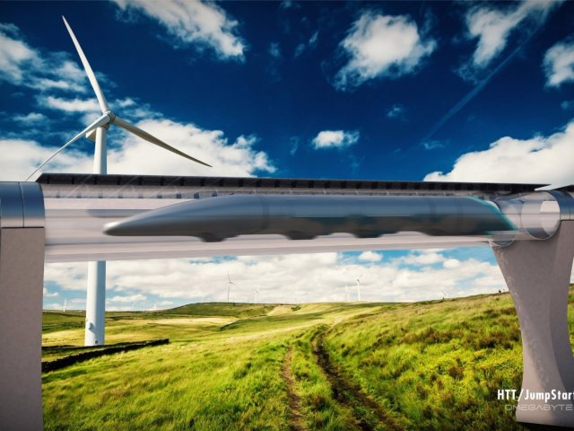 18-musk-is-not-officially-building-his-own-high-speed-travel-system-concept-the-hyperloop-but-hes-mentally-invested-in-the-idea