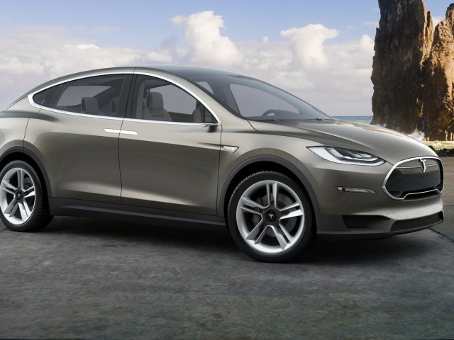 6-in-2004-musk-invested-in-tesla-motors-to-change-the-world-of-electric-cars