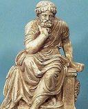 220px-Socrates
