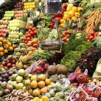 10 Cibi che accelerano il metabolismo
