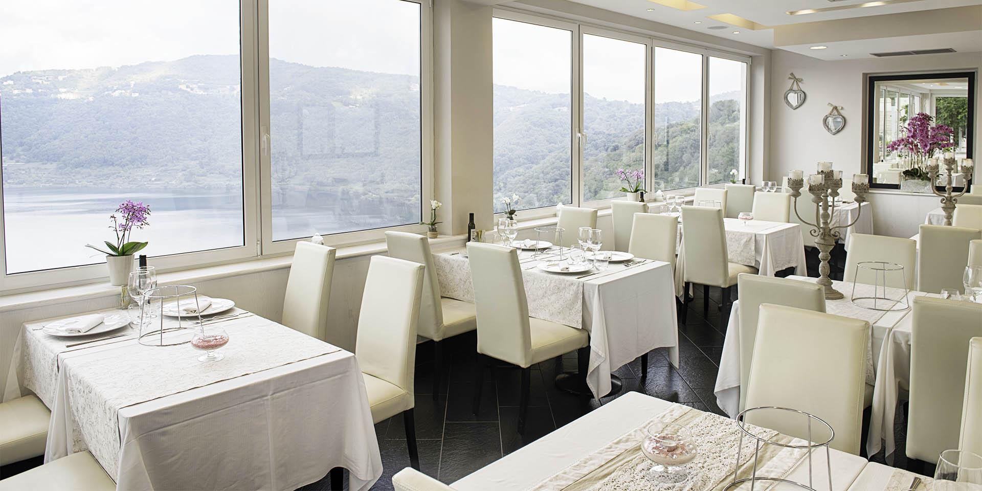 vista-panorama-ristorante-capodiferro