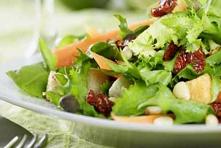 insalatamista