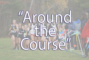 """Around the Course'' – Westerly XC Coach Janiszewski Leaving for Position in VT"