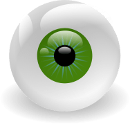 The Causes Of Blindness (1)