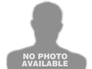 Garçons Original Penguin Junior Boys soulevé Tipped Polo Shirt en Rouge 10-11