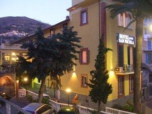 Residence San Nicola