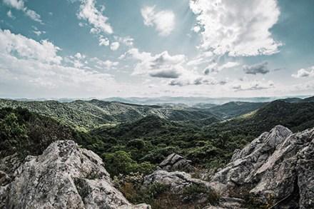 sentieri rocca-dell'adelasia