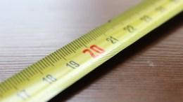 misura oggettiva lavoro