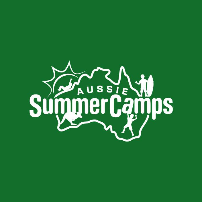 Aussie Summer Camps