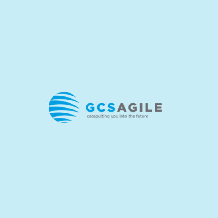GCS Agile