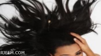 وصفة تطويل و تكثيف الشعر