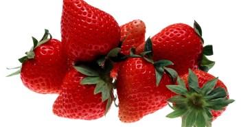 la-fraise