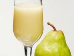وصفة عصير مشبع يفقد الشهية