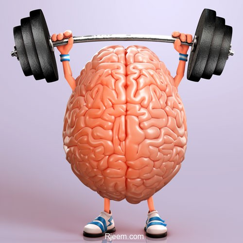 Train_Your_Brain_to_Focus