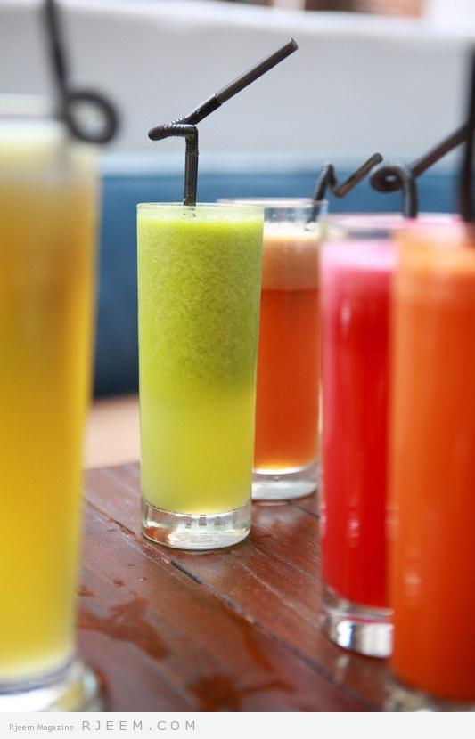 Fresh-Colourful-Origin-Juices