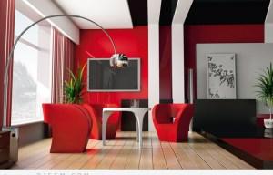 tollens-peinture-interieur-normae-salon-moderne-rouge-noir-blanc_1279631106487