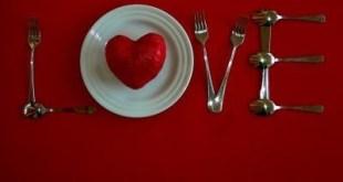 كيف اتخلص من شهيتي المفتوحة و احساس الجوع المستمر ؟
