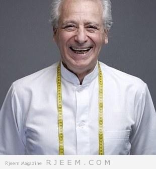 الدكتور الفرنسي دوكان يخلصك من ترهلات الذراعين بطرق بسيطة