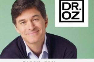 نصائح DR OZ لمن يعانون من سمنة الكرش
