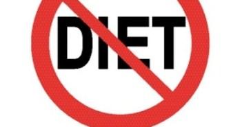 دراسة امريكية : اخسر 3 كيلو من وزنك في شهر دون رجيم