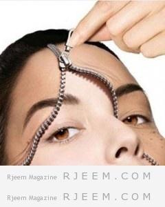 تبييض الوجه بسرعة مجرب و فعال
