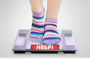 الخلطة السحرية لحرق الدهون و ازالة الشحوم دون العضلات
