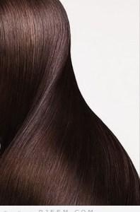 5 طرق لحماية شعرك من الجفاف