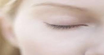 5 نصائح لإزالة التعب من وجهك